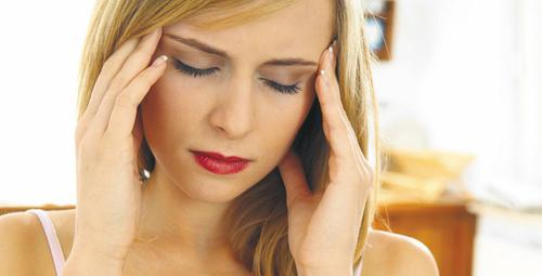 Havaların soğuması migreni tetikler mi?