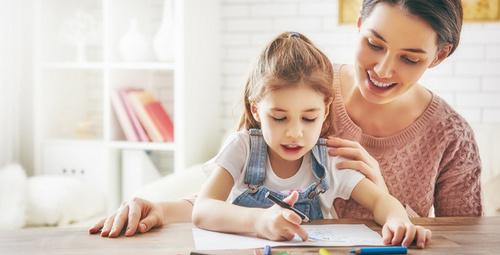 Çocuğunuza yaklaşımınız ne kadar doğru?