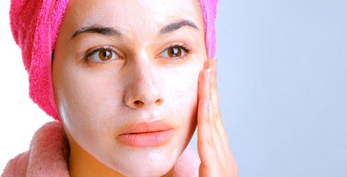 Bu maskelerle cildinizi kışa hazırlayın!