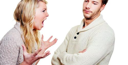 Kıskançlık duygusunu bu yöntemlerle yok edin!