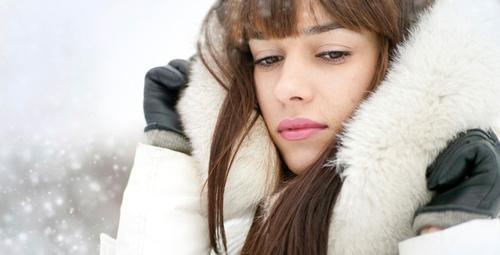 Kışın enerji seviyenizi bunları yaparak koruyun!