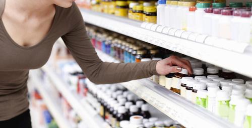 Antibiyotik kullanımında hayati risk taşıyan 7 faktöre dikkat!