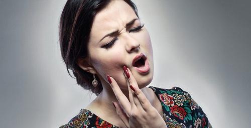Çürük dişler o ölümcül hastalığa neden oluyor!