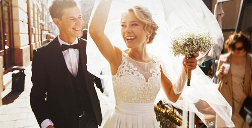 Evleneceğiniz kişi bu özellikleri barındırıyor mu?