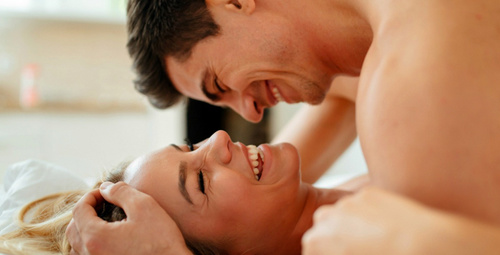 5 adımla seks hayatı canlandırma yolları!
