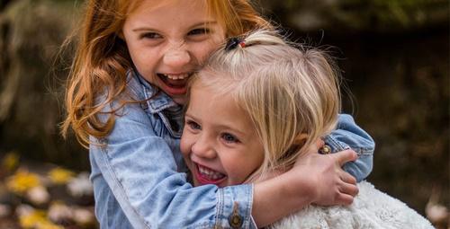 Çocuğunuzu alerjiden korumanın 10 yolu!