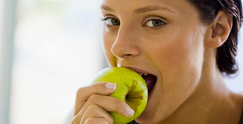 En sevdiğiniz meyveyi kahvaltıdan önce tüketirseniz...