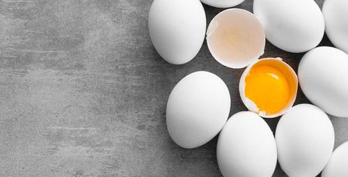 Günde 2 tane yumurta tüketirseniz...
