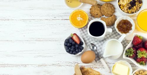 Kahvaltıda enfes bir lezzet: Croque madame tarifi