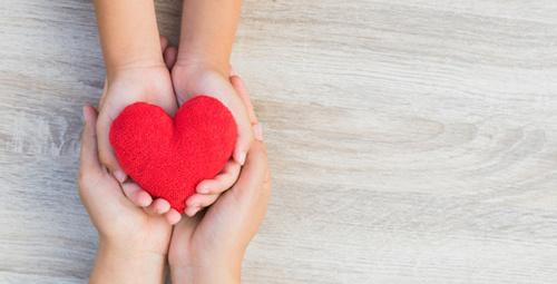 Koç burcu 2019 aşk evlilik ve ilişki yorumu