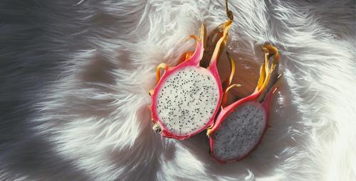 İlginç görünümüyle bu meyve seks hayatını güçlendiriyor!