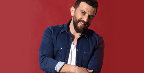 Hakan Yazıcıoğlu'ndan  yepyeni bir şarkı 'İlk Kez'