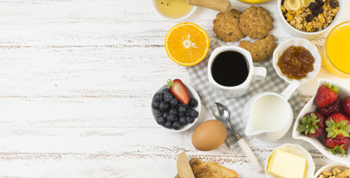 Kahvaltıda pratik lezzet: Peynir topları tarifi