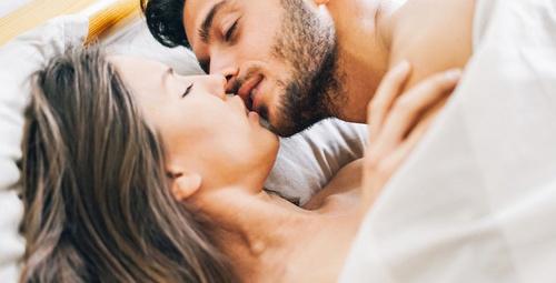 Spermsiz boşalma nedir?