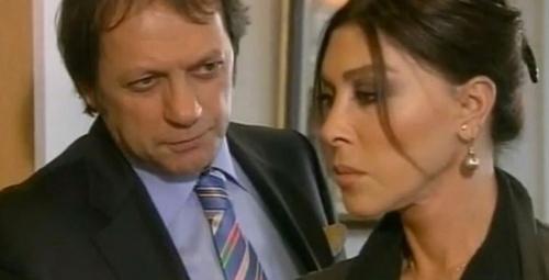 Aşk-ı Memnu'nun usta oyuncusu hayatını kaybetti!
