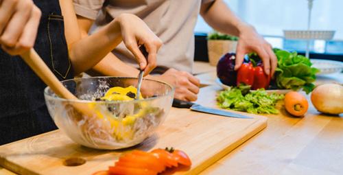 Sivas'ın enfes lezzeti: Mirik köfte tarifi