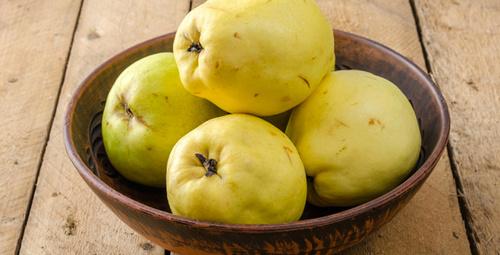 Kışın vazgeçilmez meyvesi ayva o hastalıklara iyi geliyor!
