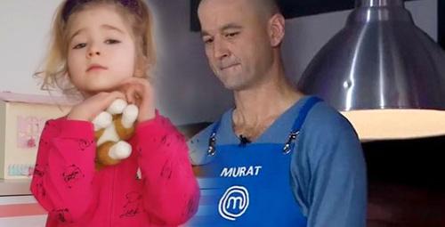 5 yaşındaki Ebrar'dan, papağana işkence yapan Murat'a büyük ders!