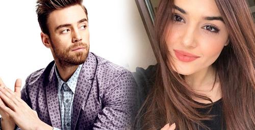Murat ve Hande canlı yayın açtı!  Sosyal medyada ortalık karıştı