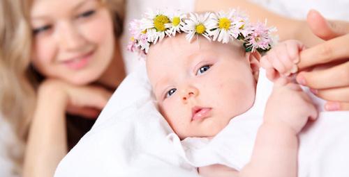 Bebek bakımı hakkında doğru bilinen yanlışlar!