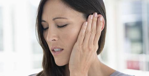 Aman dikkat! Kulak çınlaması bu hastalığın habercisi!