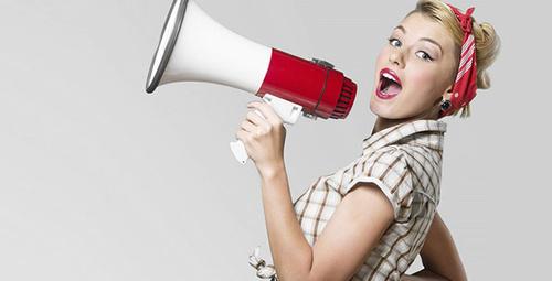 Çok konuşanlar için ses kısıklığı ile baş etme yolları!