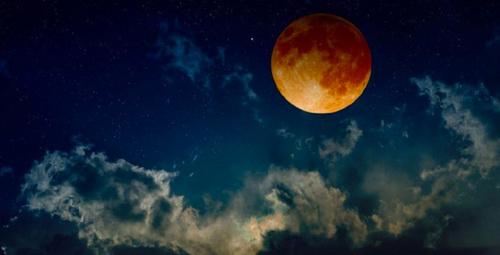 2019 Güneş ve Ay tutulması tarihleri ve burçlara etkileri
