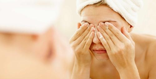 Cilt temizliği rutininde 6 etkili alışkanlıklarımız!