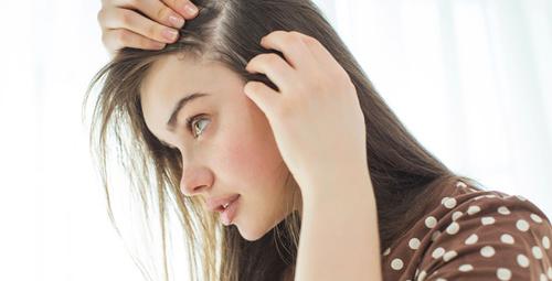 Genetik saç dökülmesinin çözümü bu yöntemde saklı!