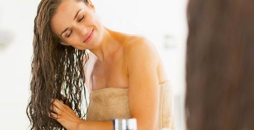 Islak saçla uyumak bu hastalığa neden oluyor!