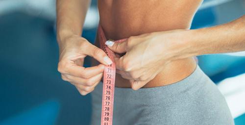 Boya göre ideal kilo nasıl hesaplanır 30'un üzerine çıkıyorsa...