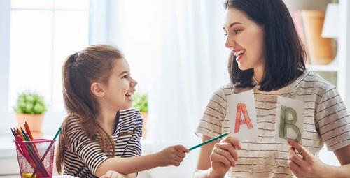 Ebeveynlerin çocuğa ilk yardımda bilmesi gerekenler!