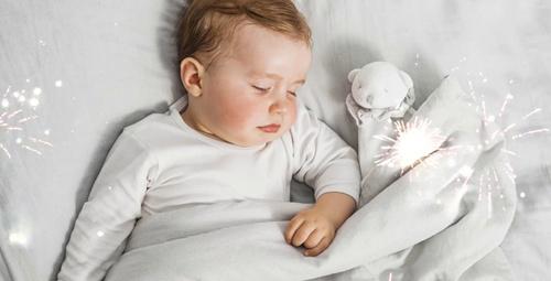 Çocuğunu saat 21.00'den sonra yatıranlar aman dikkat!