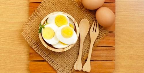 Sağlıklı kilo vermenin sırrı: Yumurta diyeti