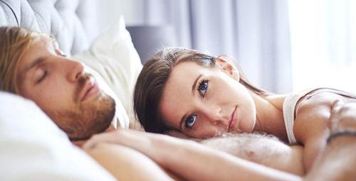 Katlanabilir penis protez nasıl kullanılır?