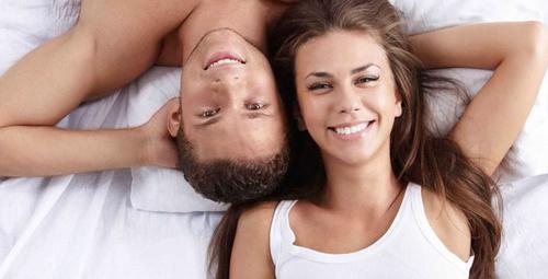Regl döneminde seks yapıyorsanız...