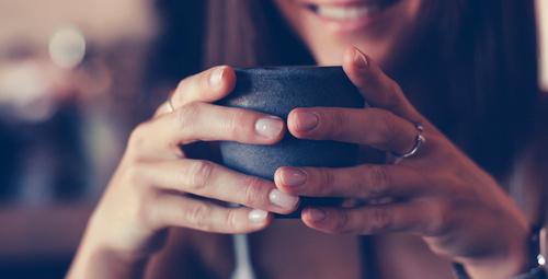 Fazla kilolarınızdan kurtulmanın sırrı bu özel çayda saklı!