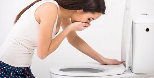 Hastalığın en sinsi hali: Safra kesesi kanseri