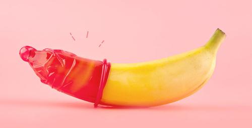 Herkesin yanlış yaptığı prezervatifin doğru kullanımı!