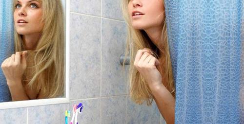 Bu yanlışa düşmeyin! Vajinanızı sabunla yıkıyorsanız...
