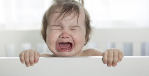 2 yaşındaki çocuğunuzla baş etmenin 10 yolu