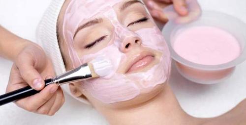 Yağlı ciltler için en etkili 3 maske tarifi!
