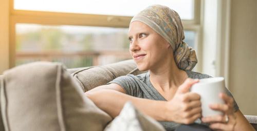 Kanser hakkında tüm bildiklerinizi unutun!