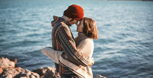 İşte burcunuza göre gerçek aşkı bulacağınız yer!