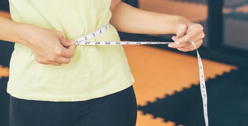 Verdiğiniz kilonun iki katını aldıran diyet hatası