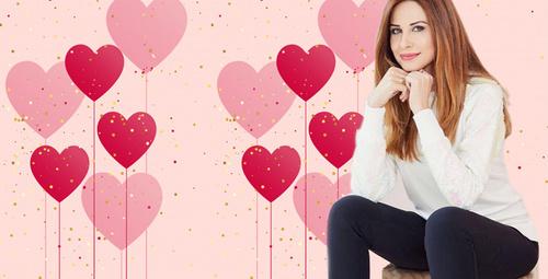 Sevgililer Günü'ne özel burç yorumları