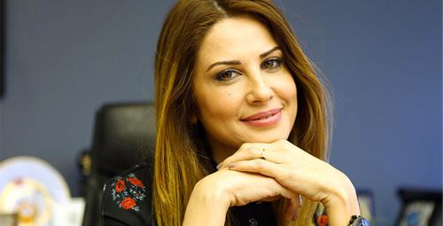 Hande Kazanova haftalık burç yorumları 18-24 Şubat