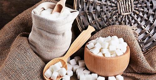 Şeker yerine kullanılabilecek 4 sağlıklı besin!
