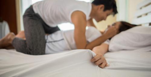 Sperm kalitesini arttırıyor çocuk sahibi olmaya bire bir!