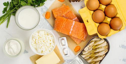 Yiyeceklerin taze olduğunu gösteren 5 madde!